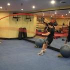 Mens Training