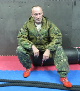 Mixed,Martial,Arts,slava,weight,weights,trainer,trainers