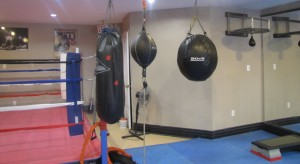 contact us,contact,us,golden,gloves,fitness,gym,vaughan,exercise,training,boxing,box