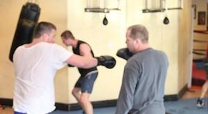 boxing,Vaughan,Woodbridge,Maple,Toronto,head,coach,gloves,fitness,workout,gym,about,us,Golden,motivation,wellness,MMA