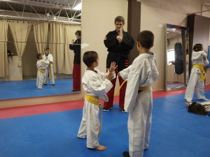 martial,arts,woodbridge,vaughan,terry,karate,children,adults,kids,about,us