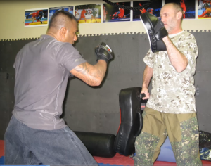self-defence,self,defense,defence,vaughan
