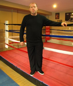 coach,alex,fitness,vaughan,woodbridge,golden,gloves,boxing,exercise,gyms,fitness gyms,trainer,trainers