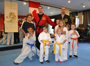 karate,vaughan,woodbridge,martial arts,martial,arts