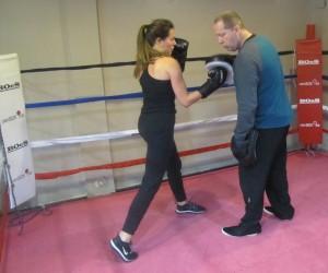 boxing,fitness,speed,december,vaughan,woodbridge,toronto,gym,gyms,training