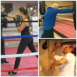 competitions,health,boxing,2016,fitness,request info, request,info