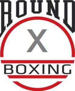 round,boxing,last