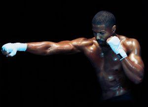 boxing,vaugha,danser
