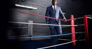 boxing,tough,gym,vaughan