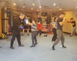 back,to,school,vaughan.concord,boxing,gym,fitness,fall,workout,kids,indoor,full,body