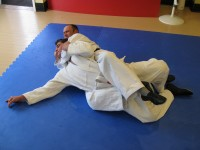 mma,boot,camp,woodbridge,vaughan,mixed,martial,arts,training,gyms,fitness gyms,vaughan gyms